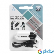 usb bluetooth HJX 001